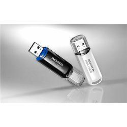 USB memorija Adata 32GB C906 White