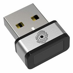 USB Čitač otiska prsta My Lock fingerprint dongle PQI