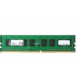 MEM DDR4 4GB 2400MHz DDR4 CL17 DIMM bulk