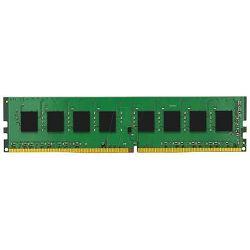 Memorija Kingston DDR4 4GB 2400MHz ValueRAM