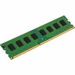 Memorija Kingston Brand DDR4 4GB 2666MHz