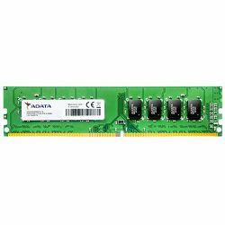 Memorija DDR4 4GB 2133MHz AD