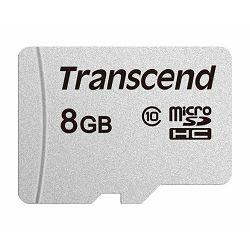 Memorijska kartica  SD MICRO 8GB HC Class 10 UHS-I