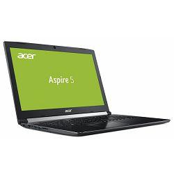 Prijenosno računalo Acer Aspire 5 A517-51G-81HW, NX.GSXEX.00