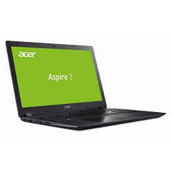 Prijenosno računalo Acer A315-33-C70Q, NX.GNTEX.047