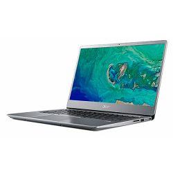 Prijenosno računalo Acer Swift 3, SF314-54-56W1L, NX.GXZEX.0