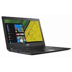 Prijenosno računalo Acer Aspire A114-32-C2P1, NX.GVZEX.010