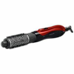 SEB Rowenta uvijač za kosu CF8216F0