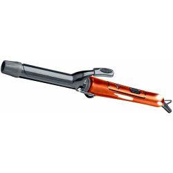 SEB Rowenta uvijač za kosu CF3316F0