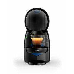 SEB Krups aparat za kavu KP1A0831 (dolce gusto piccolo crni)