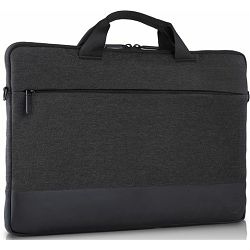 Dell Professional Sleeve 13 (460-BCFL)