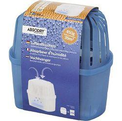 Absodry odvlaživać Mini Compact 450g  L.45554011