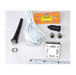 Antena GLOMEX RA111, VHF