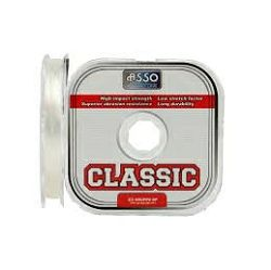 ASSO Classic 0.60 mm, 100m