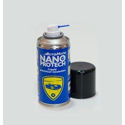 Nanoprotech Auto Moto Nautic Electric