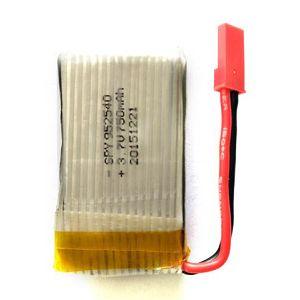 Baterija za SKY PHANTOM