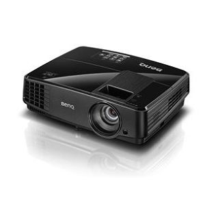 BenQ DLP projektor MX507