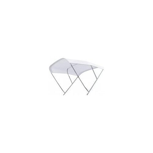 Bimini tenda INOX 47.900.30