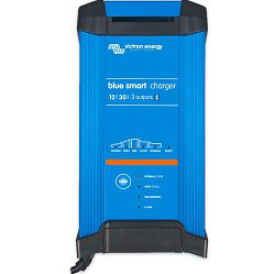 VICTRON ENERGY Blue Smart IP22 Charger 24/12