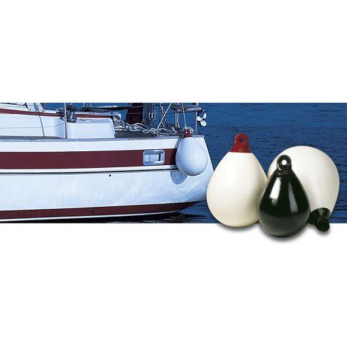 Bokobran Balloon DANFENDER B40 320x480