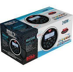 BOSS Marine Audio uređaj MGR350B
