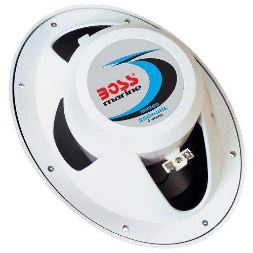 BOSS Marine zvučnici MR690