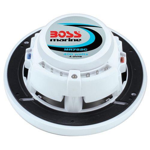 BOSS Marine zvučnici MR752C