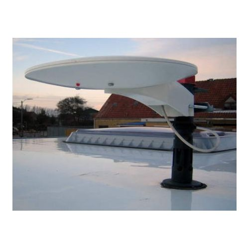 Brodska DVB-T antena Triax UFO100