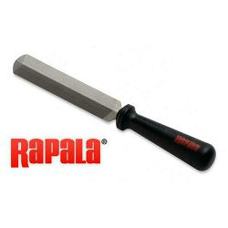 BRUS RAPALA Hook File 4