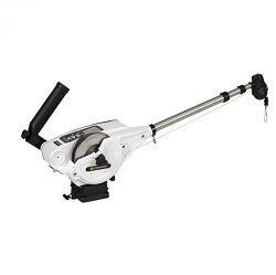 Cannon električni Downrigger Digi-Troll 10 TS