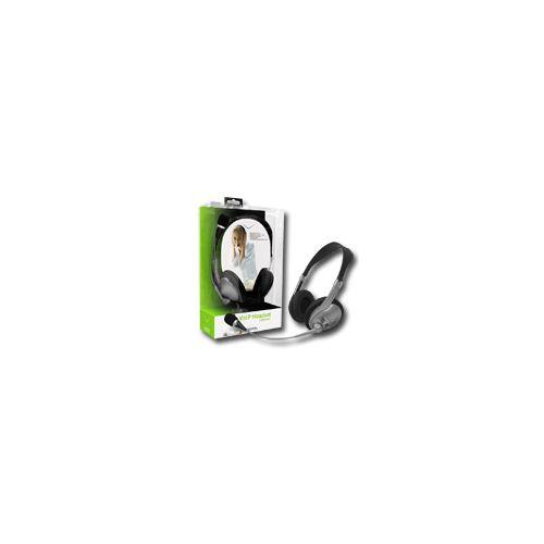 CANYON Headset CNR-HS1