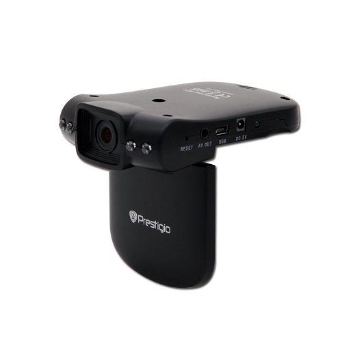 Car Video Recorder PRESTIGIO RoadRunner HD1