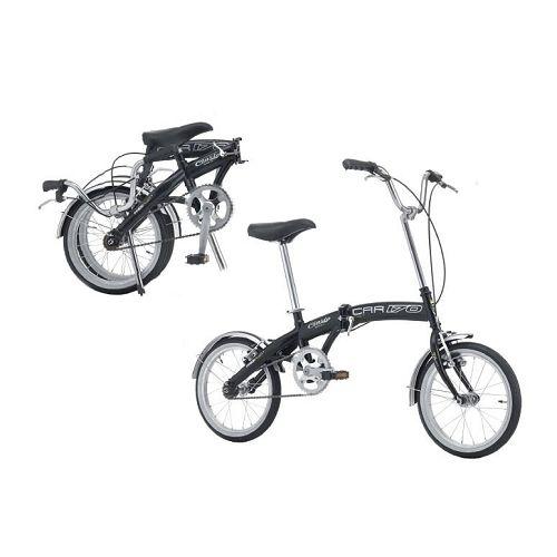 CAR170 sklopiva bicikla 20