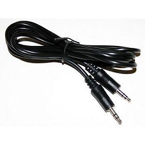 CC MSI AUDIO 3,5mm (M) - 3,5mm (M), RETAIL