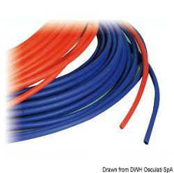 CIJEV DMFIT 12mm 1711226