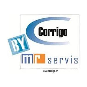 Corrigo Mont AC za 24h - montaža klima uređaja