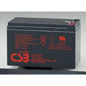 CSB baterija opće namjene GP1272 (F2)