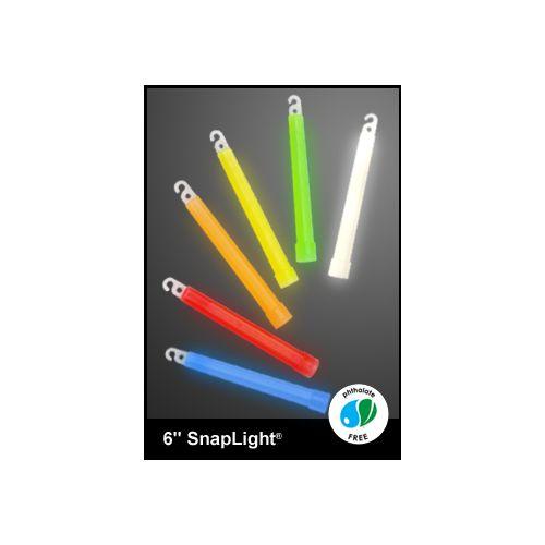 CYALUME SNAPLIGHT svjetleći štap