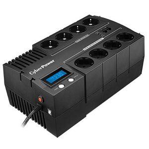 CyberPower UPS BR1000ELCD