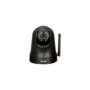D-Link DCS-5010L mrežna kamera za video nadzor