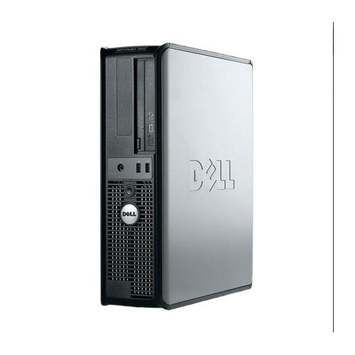 DELL Optiplex 320 Renew - AKCIJA!