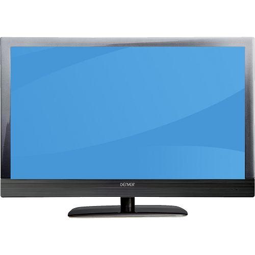 DENVER TV LCD DVB-t + DVB-s