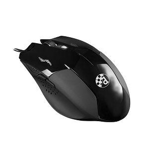 DINAMO X3ME gaming žičani miš
