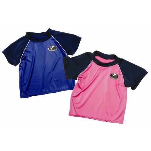Dječje UV majice kratkih rukava Konfidence