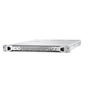 DL360 Gen9 E5-2620v4 2.5