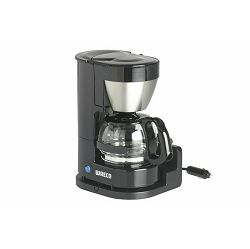 DOMETIC PerfectCoffee MC052 12V