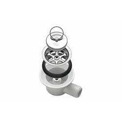 DOMETIC Sifon AC530 sa odvodom na strani, promjer 25 mm