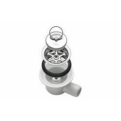 DOMETIC Sifon AC540 sa odvodom na strani, promjer 20 mm