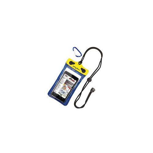DRY PAK Torbica za mobitel DP-46