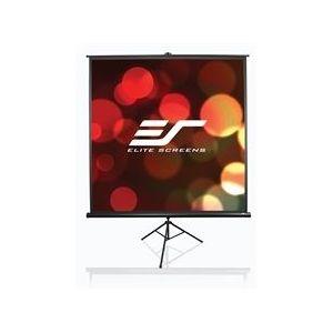 ELITE-SCREENS projekcijsko platno sa stalkom 127x127cm